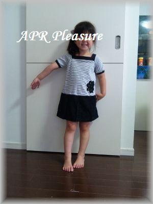 100626_150829.jpg