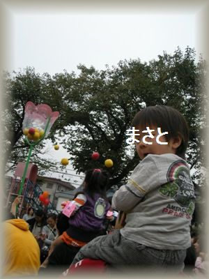 DSCN4644.jpg
