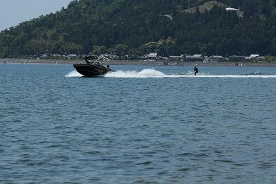 2010_0530琵琶湖0508