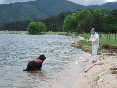 2010_0526biwako40045.jpg
