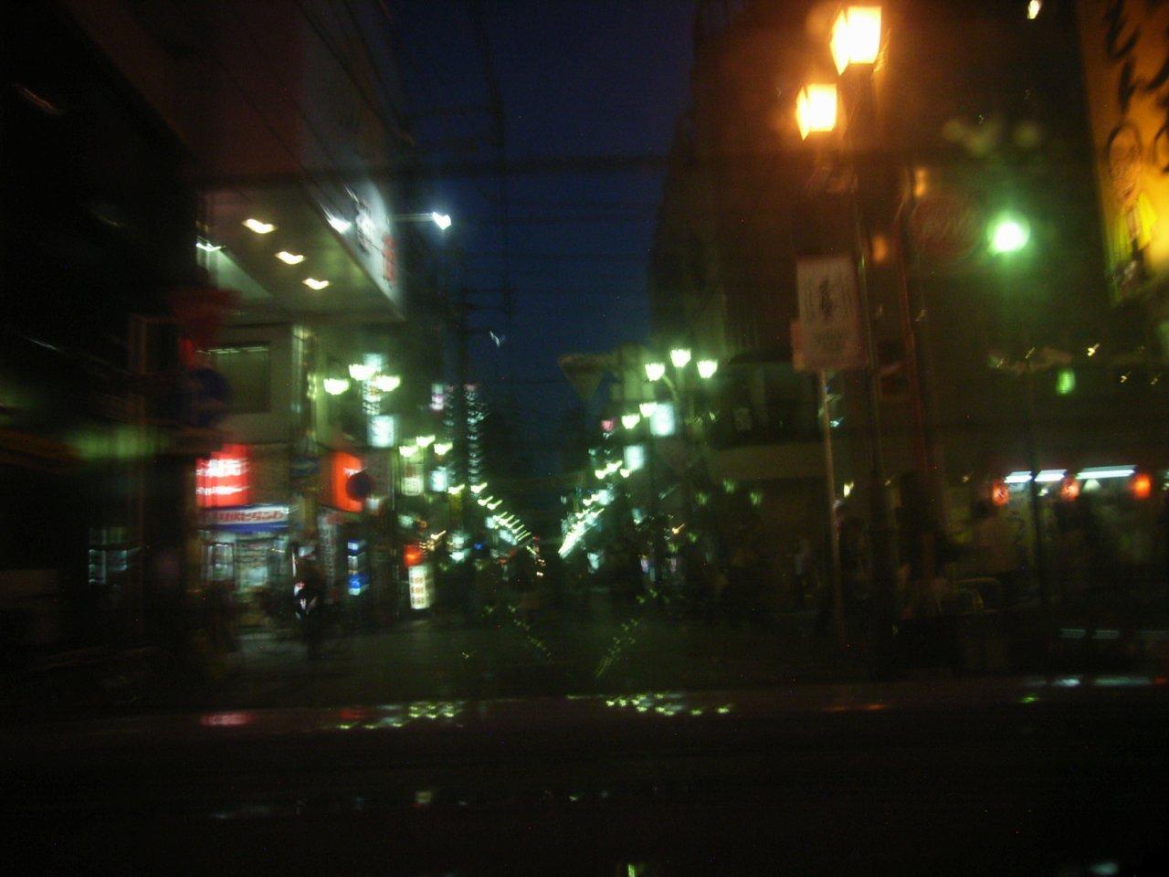 NightWander28.jpg