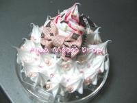 スタンプケース2カップケーキ