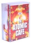 06_atomiccafe.jpg
