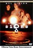 11_Signs.jpg