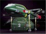 12_Thunderbird_02.jpg