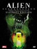 27_alien4.jpg