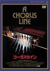 45_ChorusLine.jpg