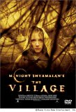 47_Village.jpg