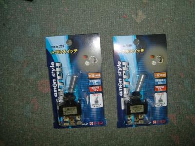20081202215120.jpg