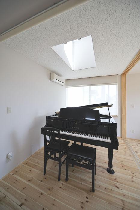 清水ピアノ-1