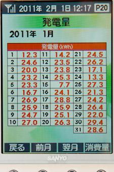 110201taiyoukou2.jpg