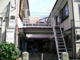 蜀咏悄+07-+08+384_convert_20100606144704