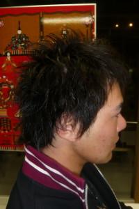 P1020609_1.jpg