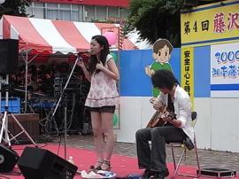 1_niruno.jpg