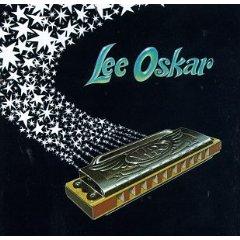 Lee Oskar_