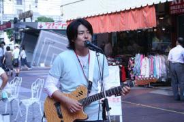 横音_a_2 miyonawao