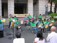 0926横浜総合高校