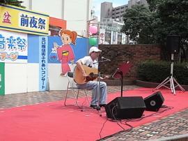 2_Saitou.jpg