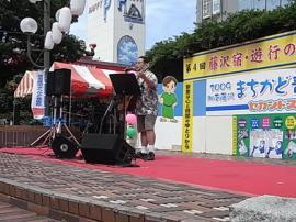 3_Gyusan.jpg
