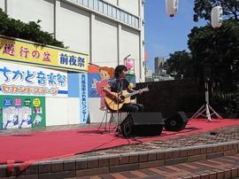 5_Daisuke.jpg