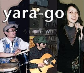 yara-go.jpg