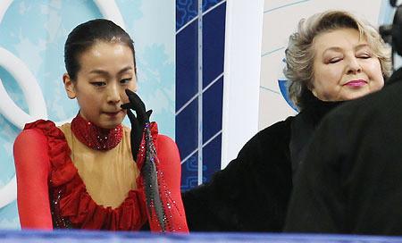 20100226-00000210-jij_vanp-spo-view-000.jpg