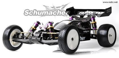 SchumacherCougarSV-1.jpg