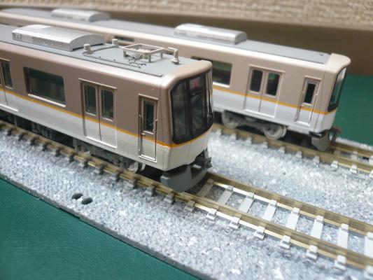 serie21001