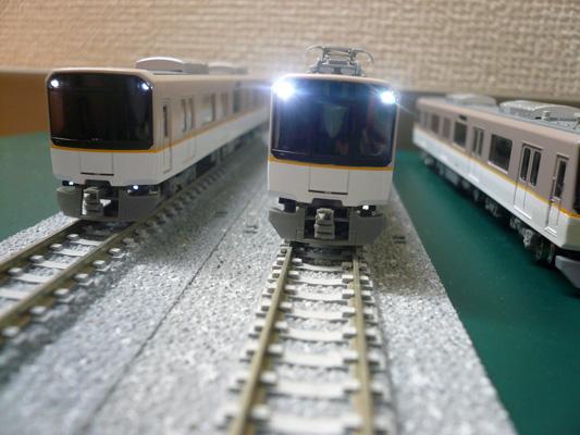 serie21002
