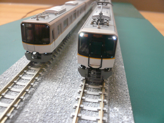 serie21003