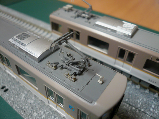 serie21004