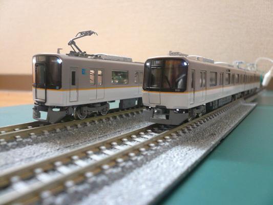 serie21005