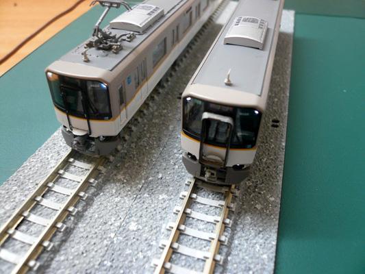 serie21006
