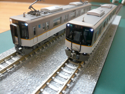serie21007