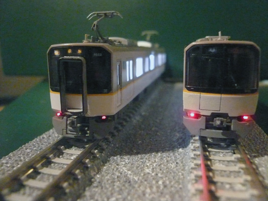 serie21009