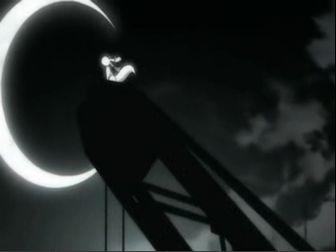 moonQB.jpg