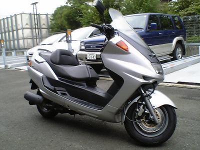 20060720040925.jpg