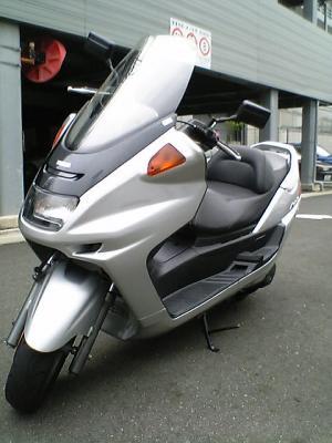 20060720040952.jpg