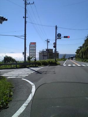 20061008122014.jpg