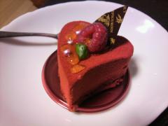 cake_love.jpg
