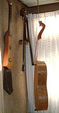 arpeggione_yoko_guitar_cello.jpg