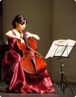 cellorecitalwine2.jpg