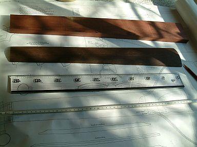 fingerboard-check.jpg