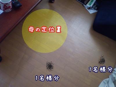 20090502151312.jpg