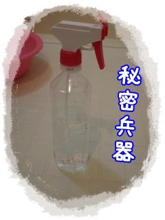 20090802115847.jpg