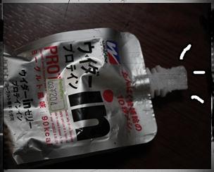 2010-01-09-08.jpg
