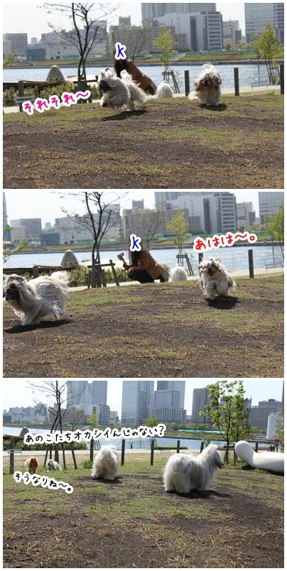 2010-05-14-08.jpg