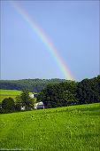 image虹