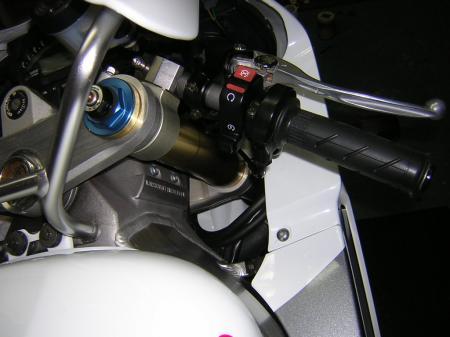 DSCN4112.jpg