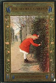 180px-The_Secret_Garden_book_cover_-_Project_Gutenberg_eText_17396.jpg